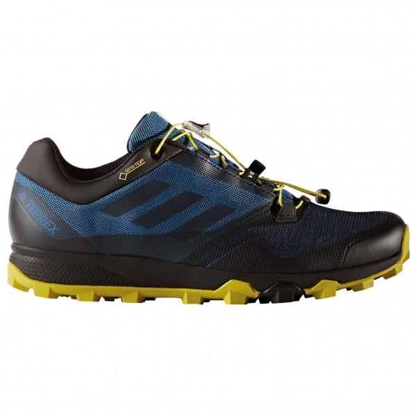 adidas Terrex Trailmaker GTX Multisportschoenen maat 12,5 zwart