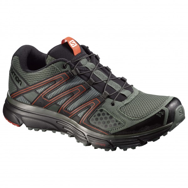Salomon - X-Mission 3 - Chaussures multisports