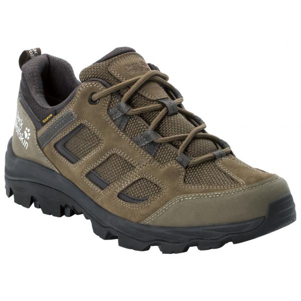 New Balance - Womens 1400v6 - Running Shoes Size 10  Grey/black