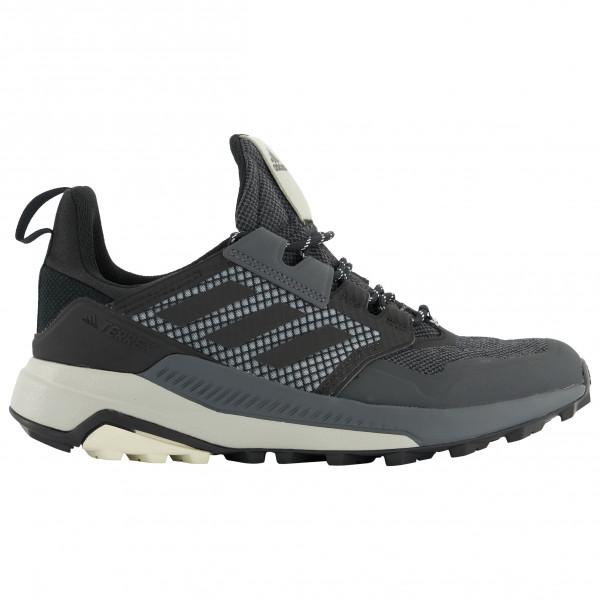 Adidas - Adilette Shower - Sandals Size 9  Grey