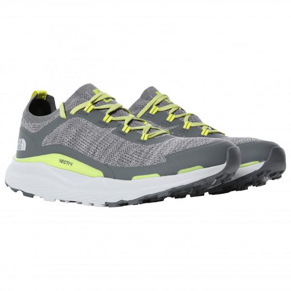 The North Face - Vectiv Escape - Multisport Shoes Size 12  Grey