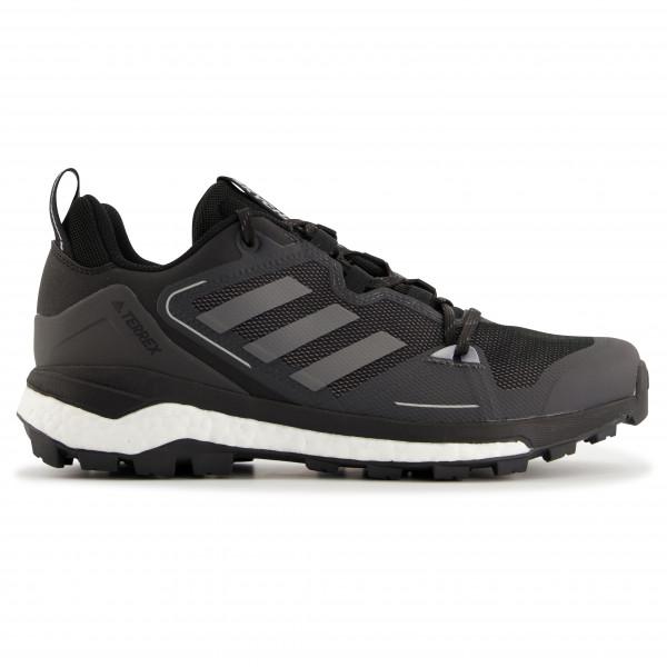 Adidas - Terrex Skychaser 2 - Multisport Shoes Size 8  Black