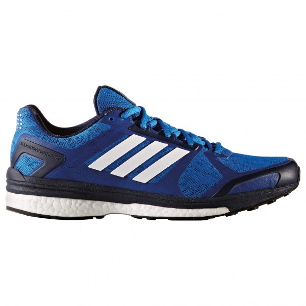 adidas Supernova Sequence 9 Trailrunningschoenen