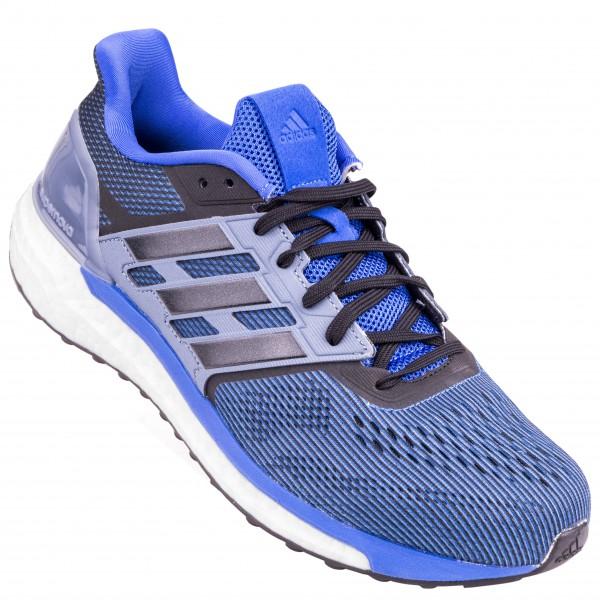 Adidas supernova glide 9 caratteristiche scarpe running for Adidas che cambiano colore