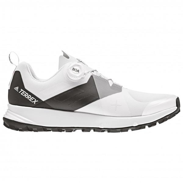 buy online 697aa 15858 Adidas Terrex Two BOA  Caratteristiche - Scarpe Running   Runnea