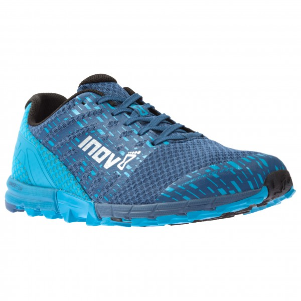 Inov-8 - Trailtalon 235