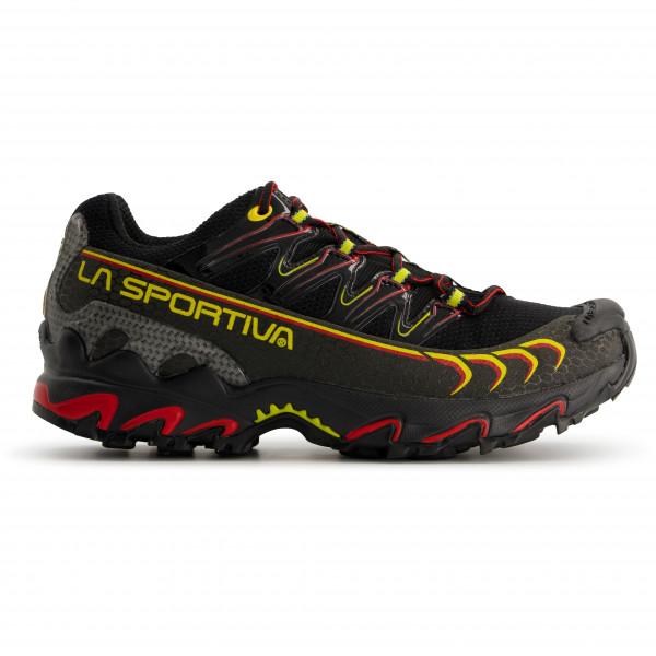 Hoka One One - Arahi 4 - Running Shoes Size 09 5 - Wide  Blue/grey