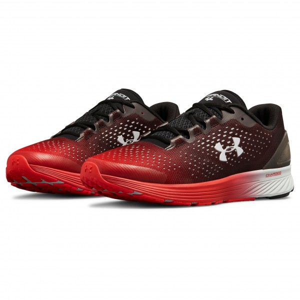 Under Armour - UA Charged Bandit 4