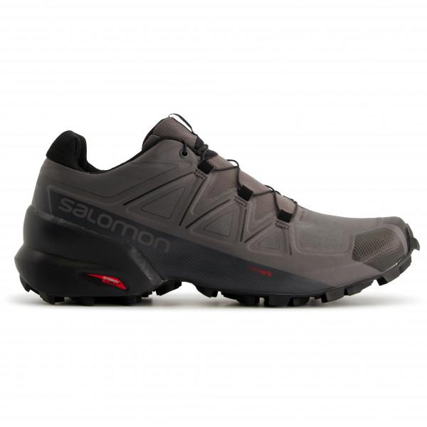 Tatonka - Gaiter 420 Hd Short - Gaiters Size S  Black/brown