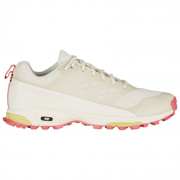 Viking - Anaconda Light Gtx - Trail Running Shoes Size 39  White