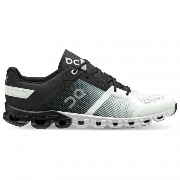 Leki - Carbon Ta Xtg - Walking Poles Size 100-135 Cm  Grey/ Neonrot