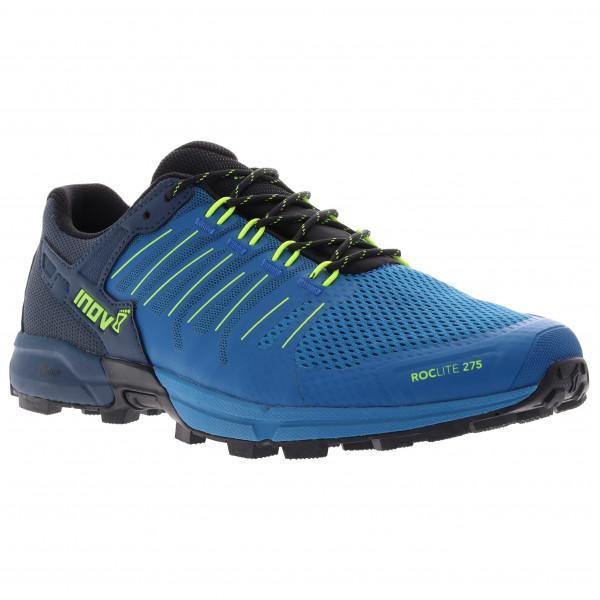 Montura - Ski Crossing Vest - Softshell Vest Size M  Blue/black