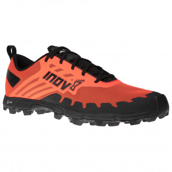 Garmont - Tikal - Sneakers Size 8 5  Blue