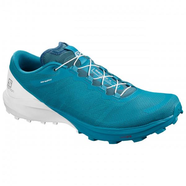 Minte Salomon Hardloopschoenen online kopen? Vergelijk op