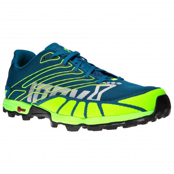 Garmont - Tikal - Sneakers Size 10  Blue