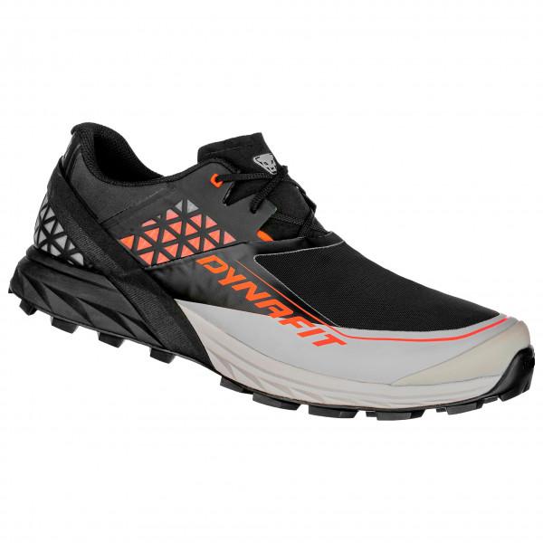 Dynafit - Alpine Dna - Trail Running Shoes Size 11  Black/grey