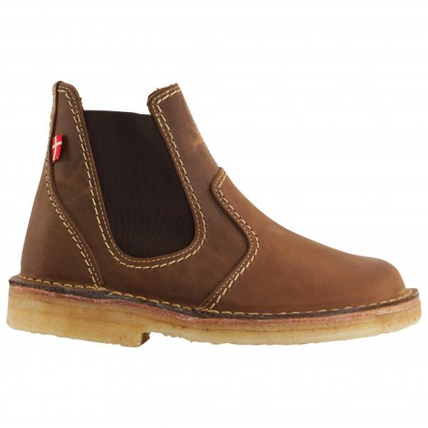 Duckfeet - Roskilde - Sneakers Size 43  Brown