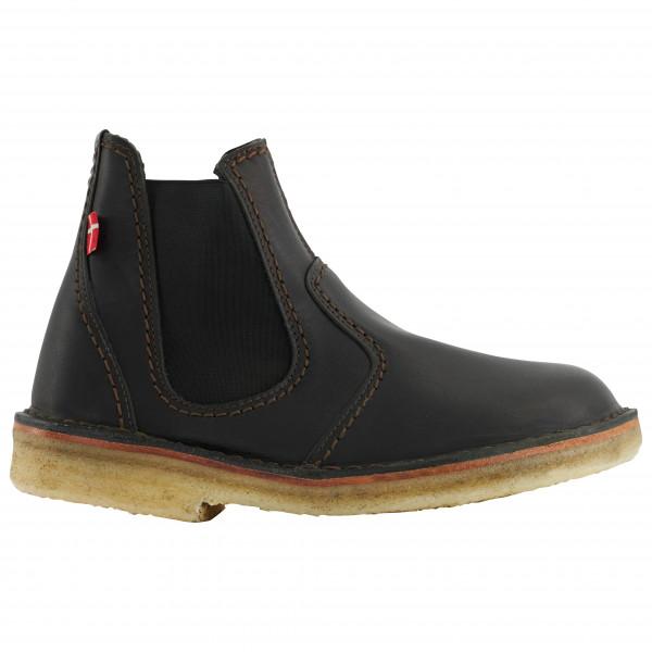 Duckfeet - Roskilde - Sneakers Size 48  Black