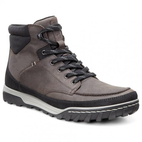 - Ecco - Urban Lifestyle Brooklyn II - Sneakers