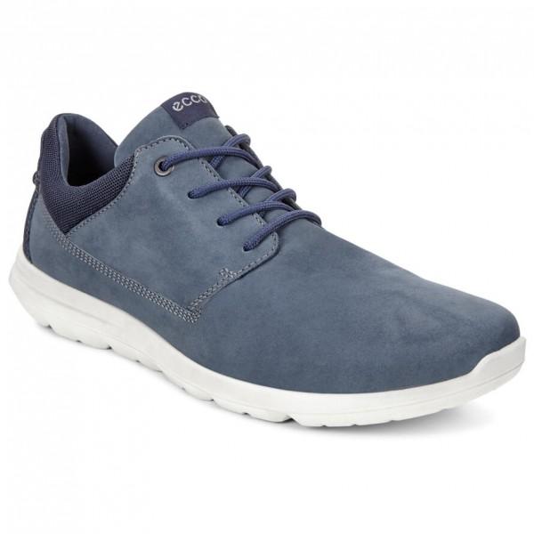 - Ecco - Calgary Low - Sneakers