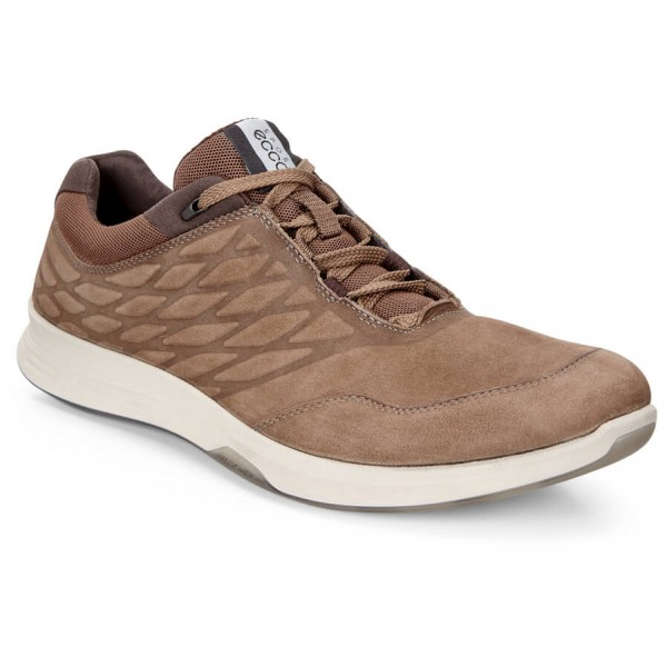 - Ecco - Exceed Low - Sneakers