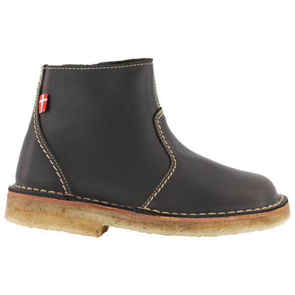 Duckfeet - Korsr - Casual Boots Size 42  Grey/black/sand