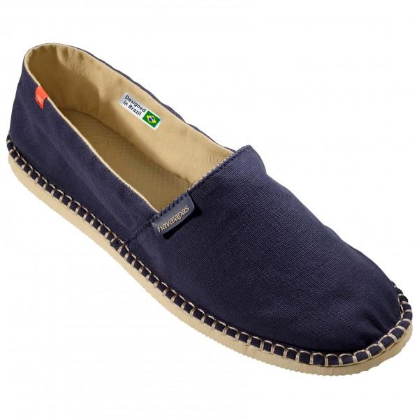 - Havaianas - Origine III - Sneakers