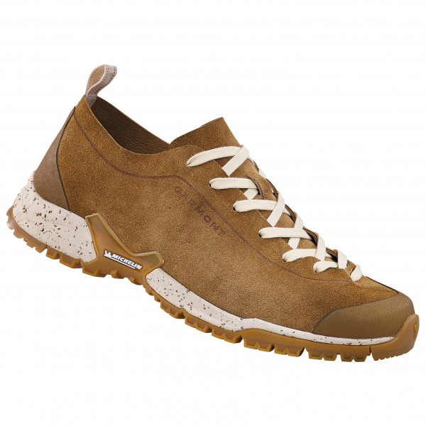 Garmont - Tikal - Sneaker Gr 10,5 braun Preisvergleich