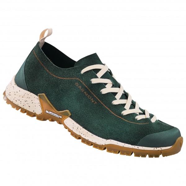 Garmont - Tikal - Sneaker Gr 10 oliv Preisvergleich