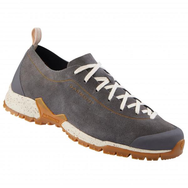 Garmont - Tikal - Sneaker Gr 10,5 schwarz/grau Preisvergleich