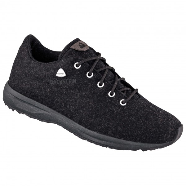 Dachstein - Dach-Steiner - Sneaker UK 10,5 | EU 45 grau 78122/140
