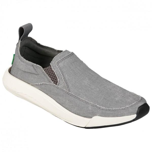 Chaussures Page Comparateur D'achat 8 Catégorie Divers Guide Et Du vq7nwnB5xf