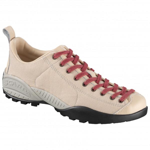 Naglev - Womens Naglev - Multisport Shoes Size 37 5  Black/sand