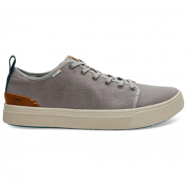 TOMS - TRVL LITE Low - Sneakers, grijs