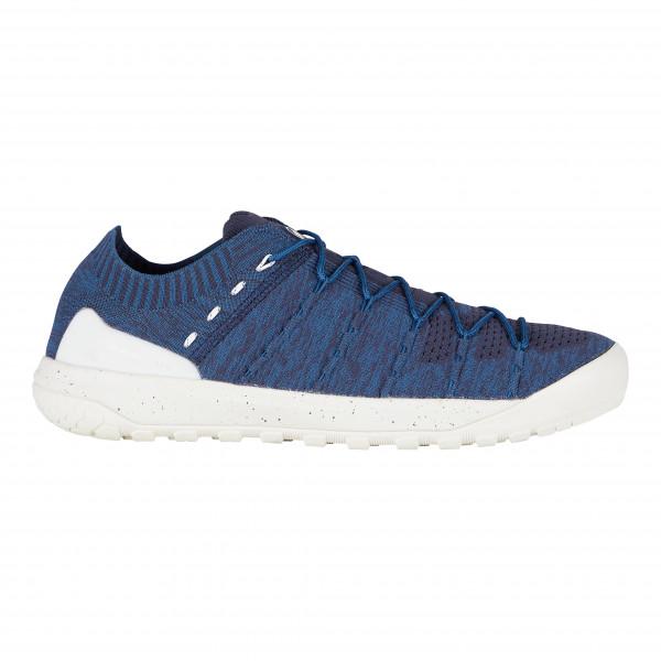 Ocun - Jett Qc - Climbing Shoes Size 5 5  Black/grey/green