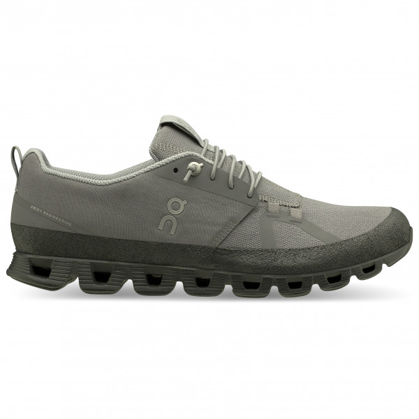 On - Cloud Dip - Sneakers Size 44 5  Olive