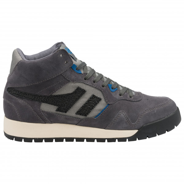 Gola - Summit High - Sneakers Size 9  Black