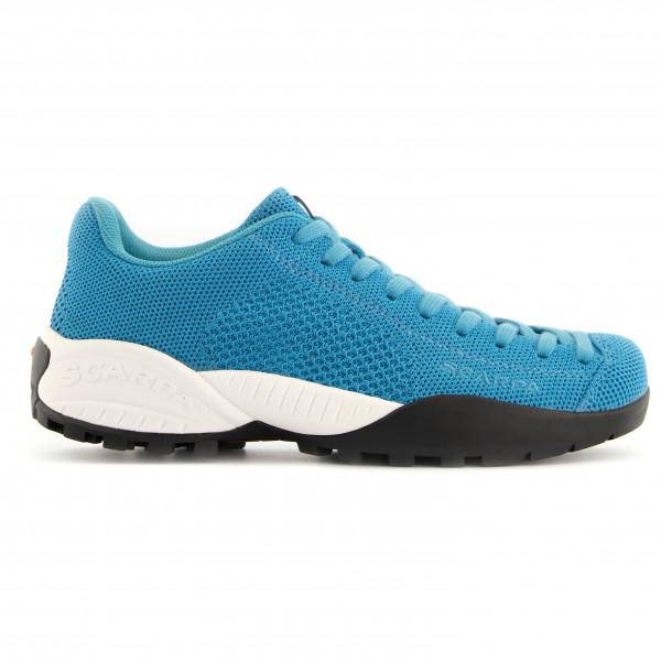 Scarpa - Mojito Bio - Sneakers Size 40  Blue/turquoise
