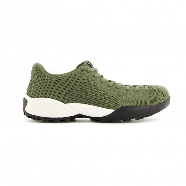 Scarpa - Mojito Bio - Sneakers Size 39 5  Olive