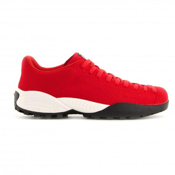 Scarpa - Mojito Bio - Sneakers Size 39 5  Red