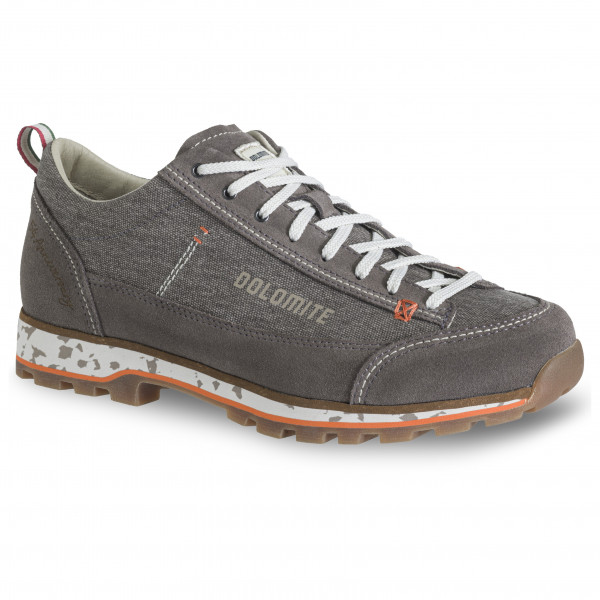 Dolomite - Shoe 54 Anniversary Low - Sneakers Size 12  Grey
