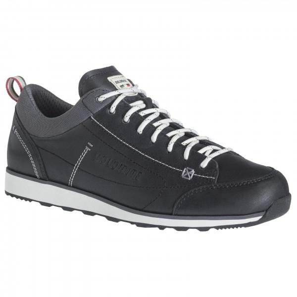 Contec - Dutch Classic - Platform Pedals Black/grey
