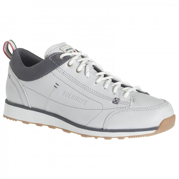 Dolomite - Shoe 54 Daily Lt - Sneakers Size 9 5  Grey