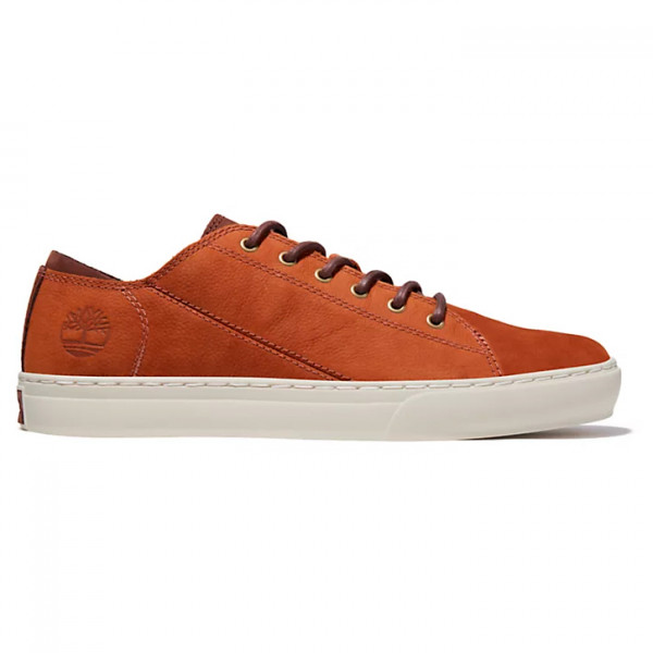 Timberland - Adventure 2.0 Cupsole Modern Oxford - Sneakers Size 13  Brown