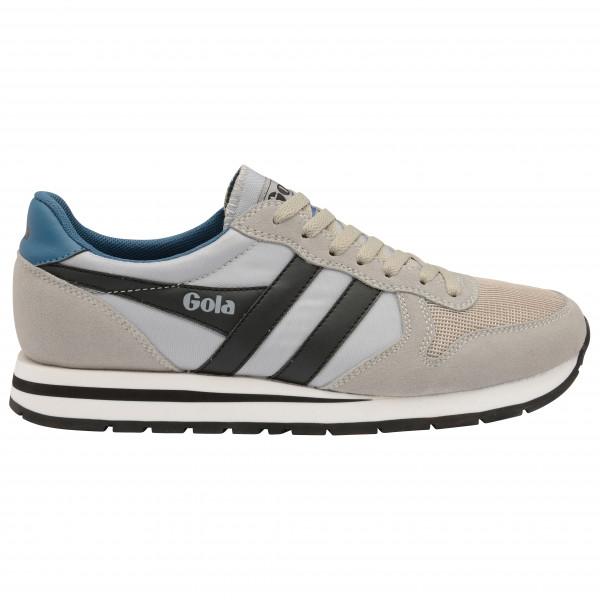 Gola - Daytona - Sneaker UK 10 | EU 44 grau CMA592GB