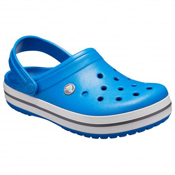Crocs - Crocband - Sandalen Gr M10 / W12;M11;M12;M13;M4 / W6;M5 / W7;M6 / W8;M7 / W9;M8 /  Preisvergleich