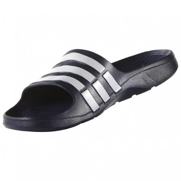 Adidas Duramo Slide slippers
