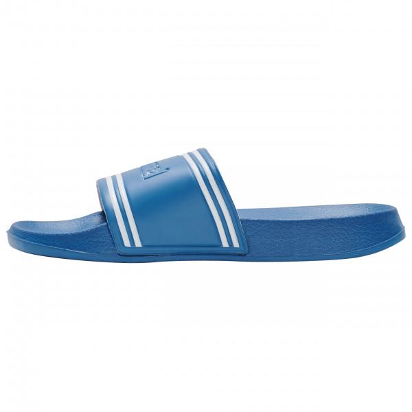 Hummel - Pool Slide Retro - Sandals Size 44  Blue