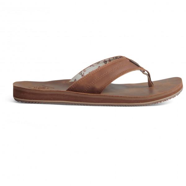 Lowa - Camino Gtx - Walking Boots Size 8 - Wxl  Grey/black
