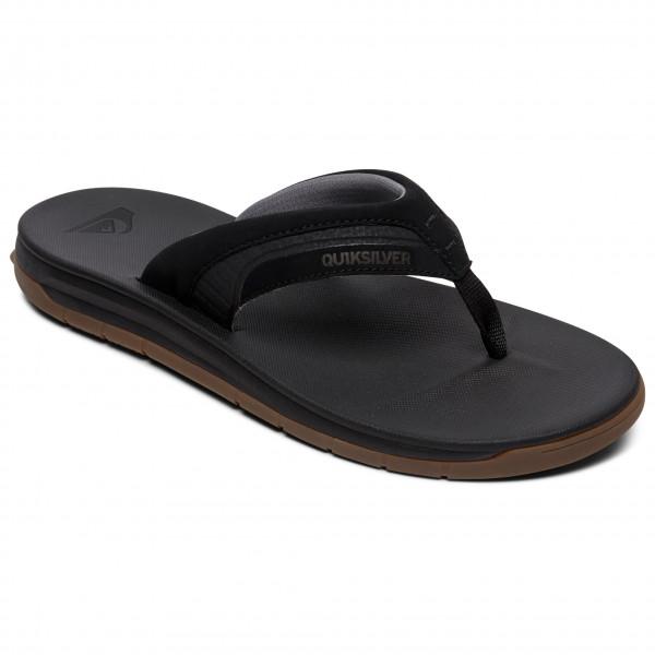 Mammut - Runbold Pants - Walking Trousers Size 54 - Long  Black